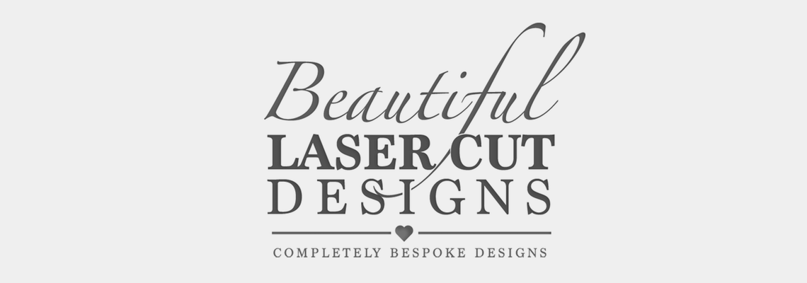 Hopwood Laser Designs